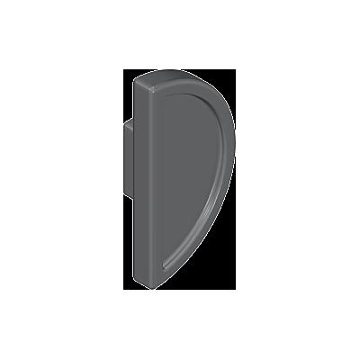 30057812_sparepart/Poignée de porte