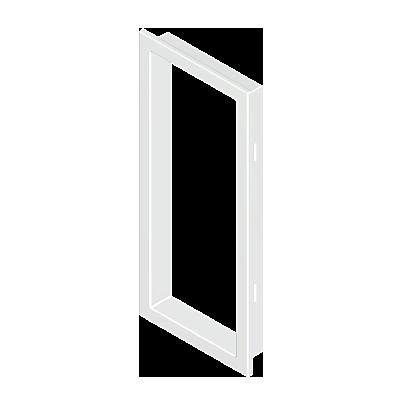 30057842_sparepart/Fenster-Villa 95x39