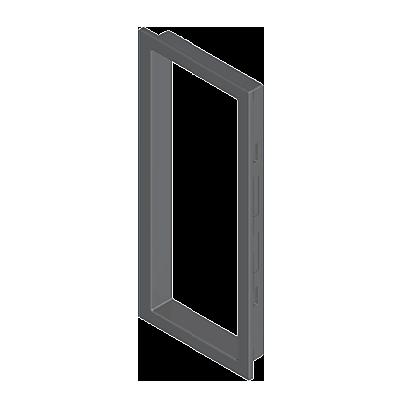 30057902_sparepart/Fenster-Villa 95x39