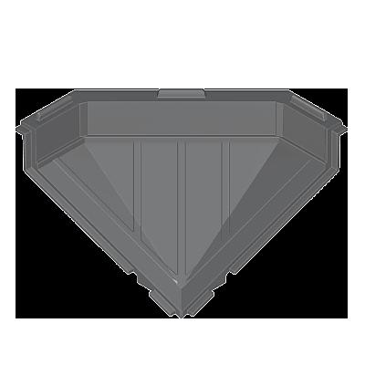 30057922_sparepart/Dach 161 Inneneck-WH16