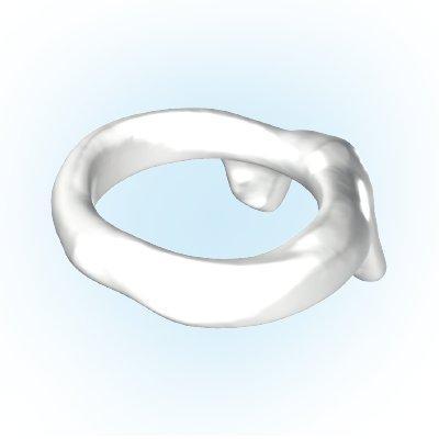 30058050_sparepart/headband