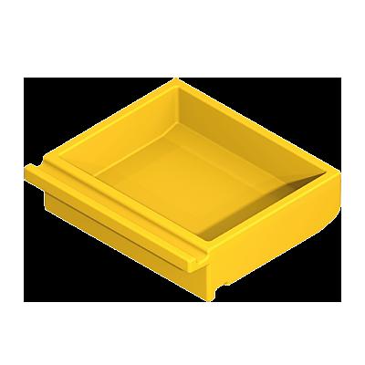 30058120_sparepart/Schublade
