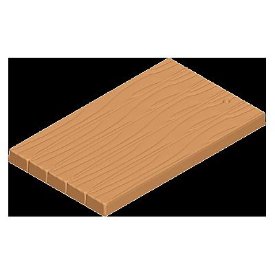 30058482_sparepart/Tischplatte 100 x 61 III