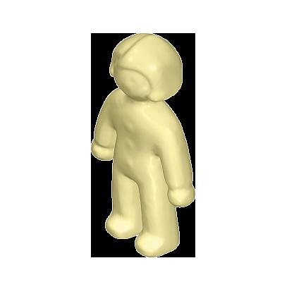 30058632_sparepart/Puppe