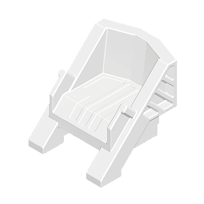 30059162_sparepart/Chaise - station spatiale