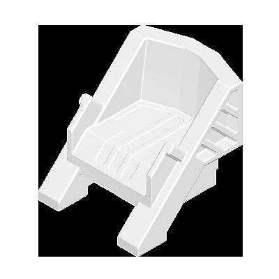 30059162_sparepart/Stuhl-Raumstation