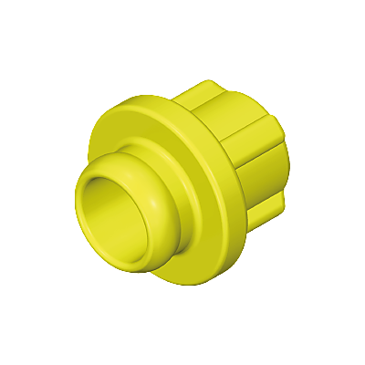 30059182_sparepart/ADAPTER