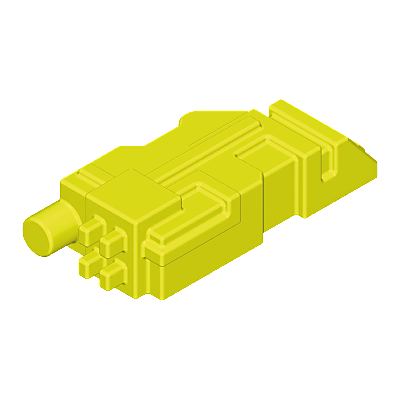 30059202_sparepart/Detector