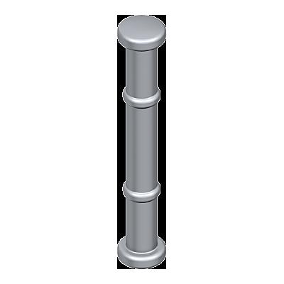 30059212_sparepart/Tige 33 mm