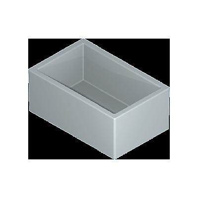 30059263_sparepart/Box 29x18x12 II