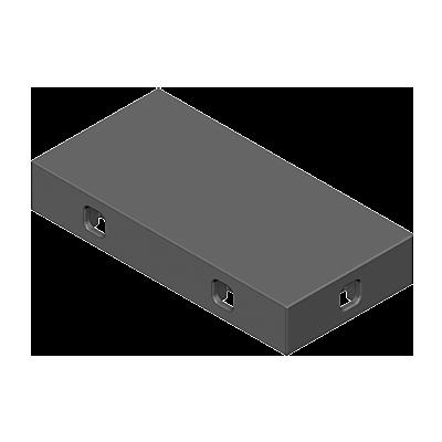 30059272_sparepart/BS-Grundplatte 90/45II