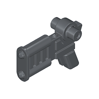 30059602_sparepart/Arme laser spatiale