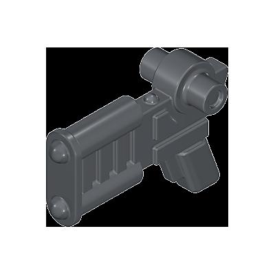 30059602_sparepart/Waffe-Space-Omega-Laser