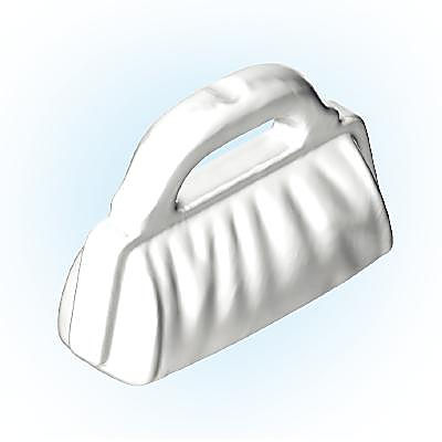 30059610_sparepart/Handtasche