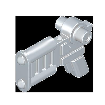 30059662_sparepart/Waffe-Space-Omega-Laser