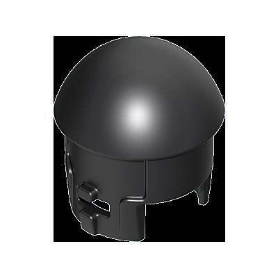 30059842_sparepart/Drohne L53-Deckel