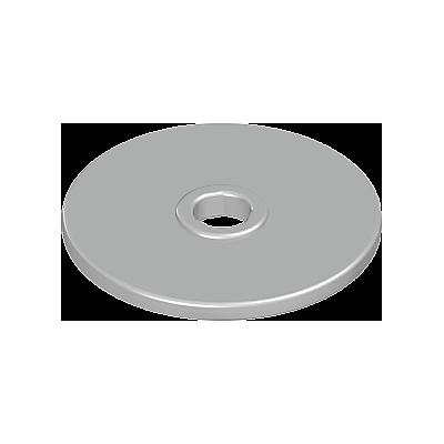 30059942_sparepart/CD d21
