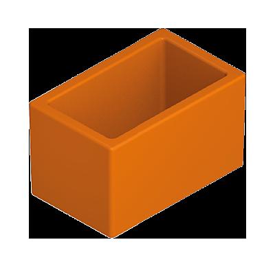 30060073_sparepart/Kiste 20x12x12