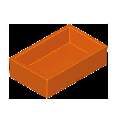 30060082_sparepart/Box 29x18x8 leer