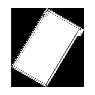 30060233_sparepart/Dachfenster 57x79