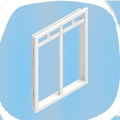 30060263_sparepart/Fenster 65x84