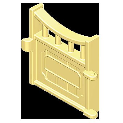 30060402_sparepart/Stallbox 15-Tür