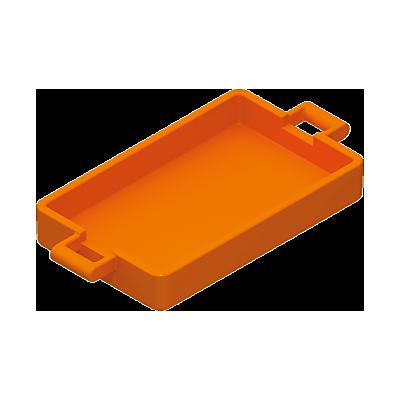 30060433_sparepart/FW-Schlauchr.Kasten II