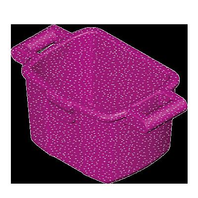 30060472_sparepart/Tragebox-Korpus II