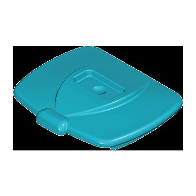 30060572_sparepart/Tragebox-Deckel II