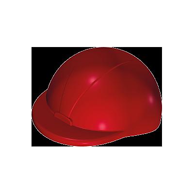 30060782_sparepart/Helm-Reiter II
