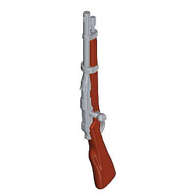 30060900_sparepart/Karabiner