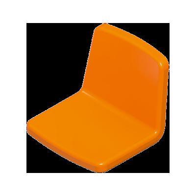 30061403_sparepart/BS-Sitzschale