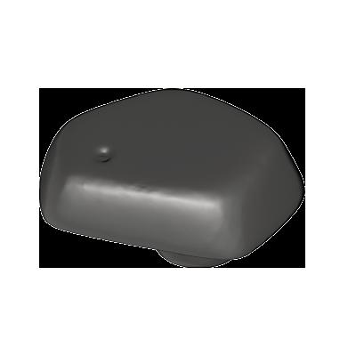 30061523_sparepart/Felsen-Abdeckung 8 mm