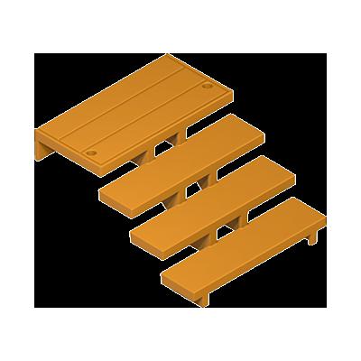 30061943_sparepart/BS-Treppe 4 Stufen