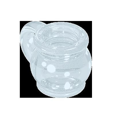 30061950_sparepart/PUNCH GLASS