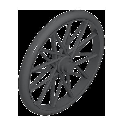30062840_sparepart/WHEEL BICYCLE
