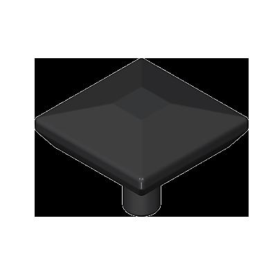 30062952_sparepart/Niete 3,6-Hologr.-Pyr.