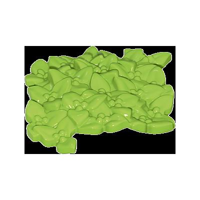 30063073_sparepart/Blüten-30-Bougainville