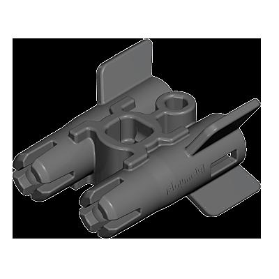 30063202_sparepart/Amphitruck-Doppelkan.
