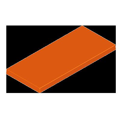 30063382_sparepart/Tisch-Klappbar-Plat.II