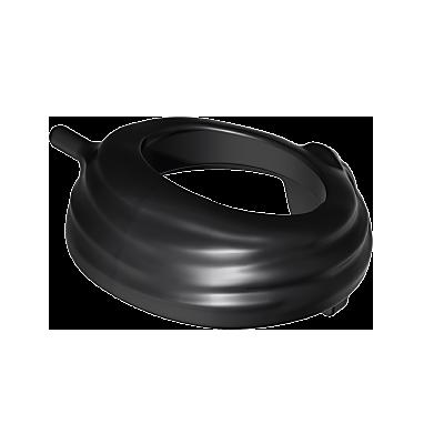 30064113_sparepart/Stirnband mit Knopf