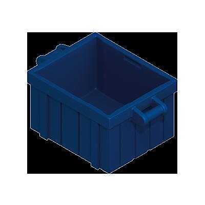 30064153_sparepart/Kiste III-Körper