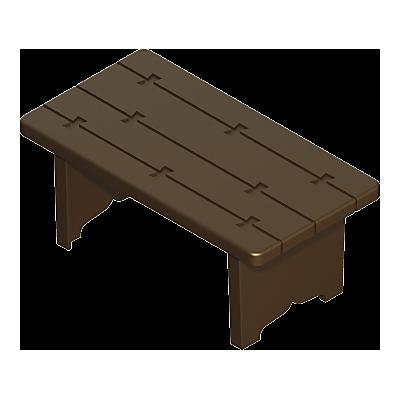 30064170_sparepart/TABLE: KNIGHT, SEP.BRN.