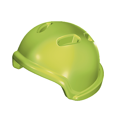 30064552_sparepart/Skihelm-Kind