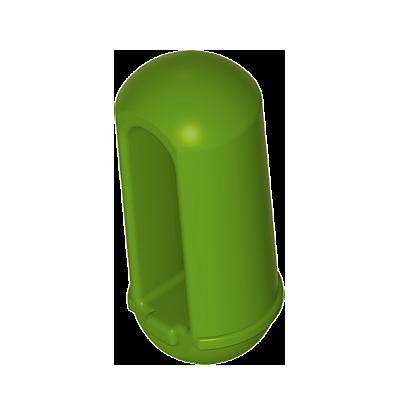 30064592_sparepart/Flasche-Atemgerät
