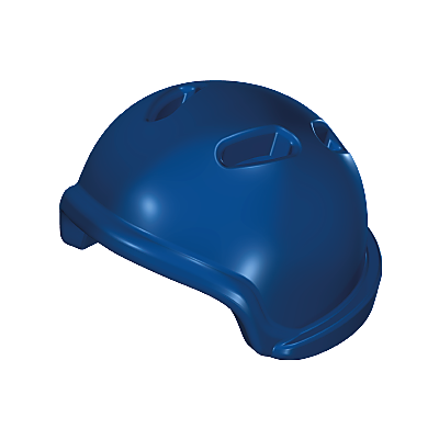 30064762_sparepart/Skihelm-Kind