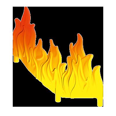 30064833_sparepart/Bel.-Turm-Flammen
