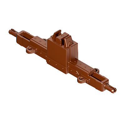 30064843_sparepart/Bel.-Turm-Achse II