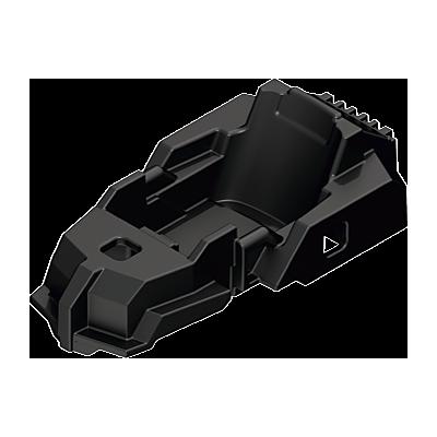 30066063_sparepart/BS-Darkglider II