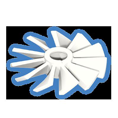 30066083_sparepart/Gleiter-Fut.-Propeller